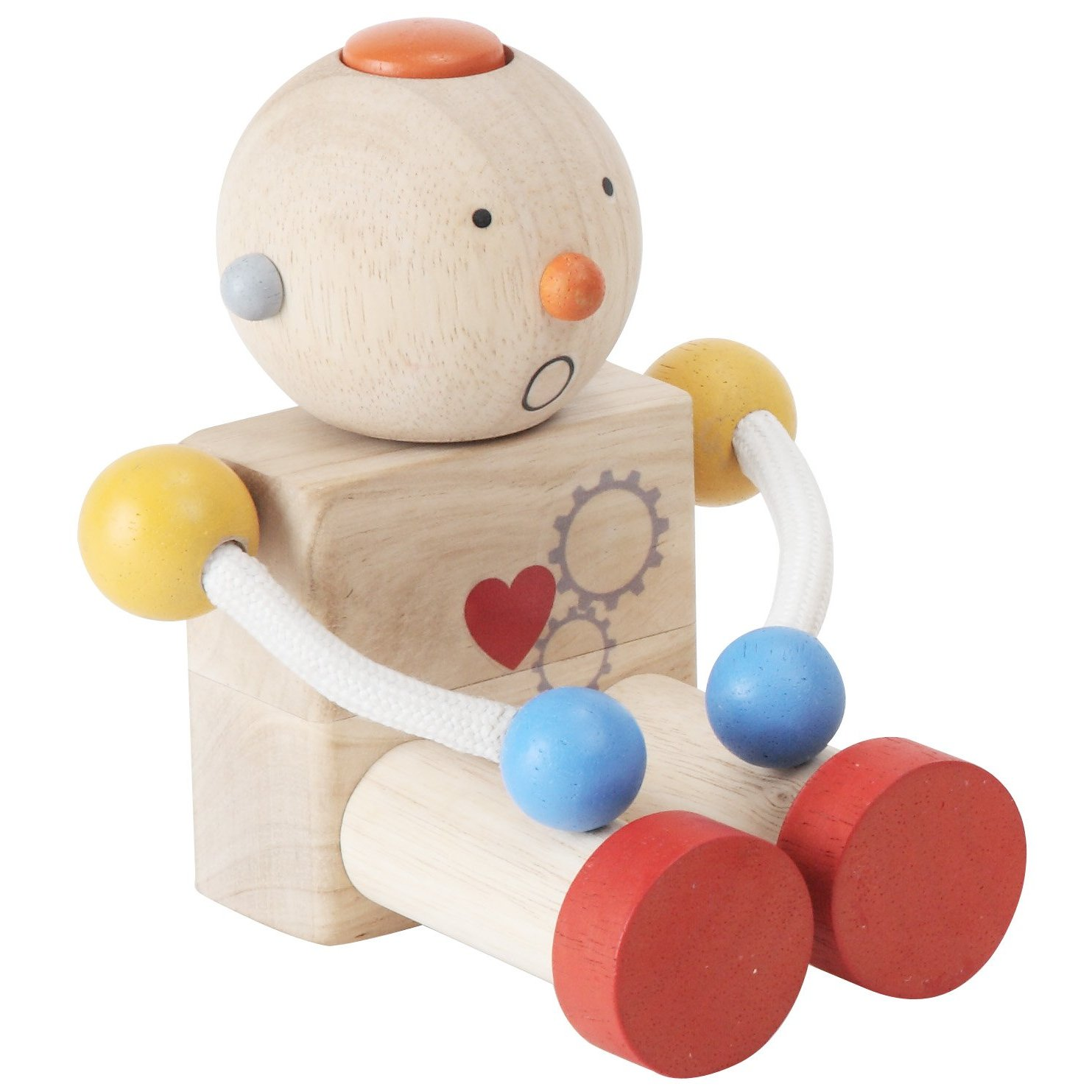 Toys For Toddlers With Autism : Autism toy is one of s best toys